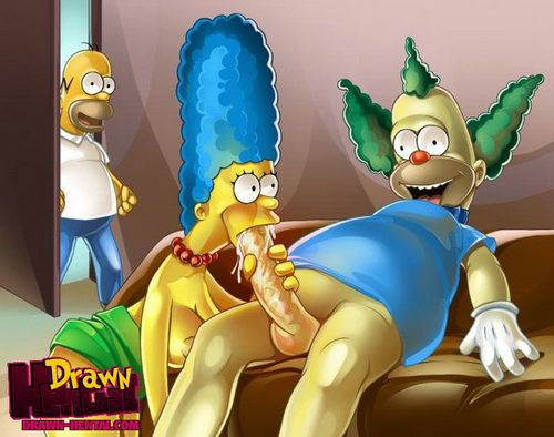 simpsons-sex.jpg
