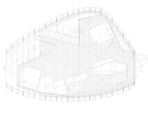Fablab-House-4