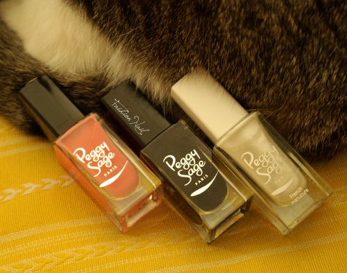 Vernis-a-ongles-3