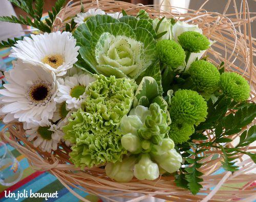 un-joli-bouquet-.JPG