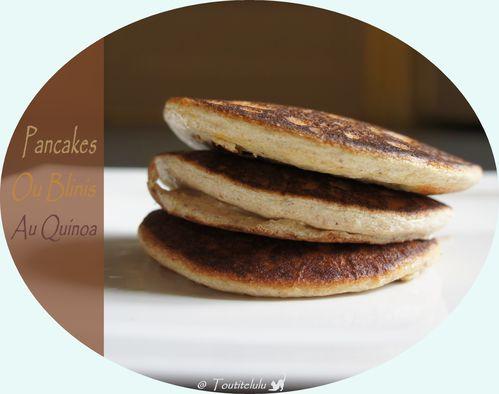 pancakes au quinoa sans gluten sans lactose (8)