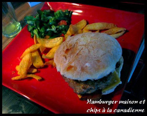 hamburger-maison-et-chips-a-la-canadienne-copie-1.jpg