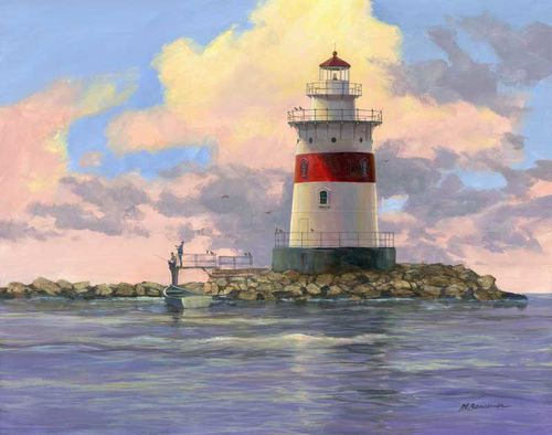 Latimer-Reef-Lighthouse_NY.jpg