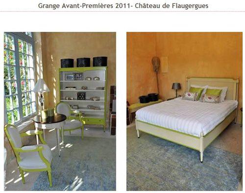Meubles-Grange--c-Julie-Derache--16-.JPG