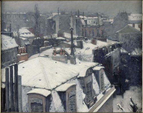 Gustave-Caillebotte---Toits-sous-la-neige---c-RMN--Musee-.jpg