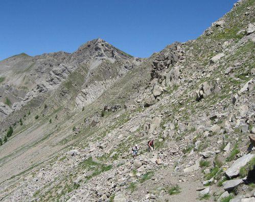 2011-06-27 Col de l'Encombrette-063