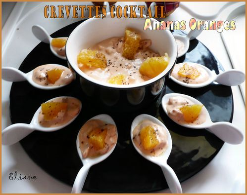 crevettes-cocktail-ananas-orange1.jpg