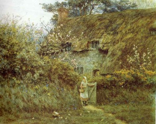 Cottagegate-Hellen-Allingham.jpg