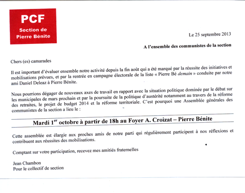 invitation-AG-PCF.png