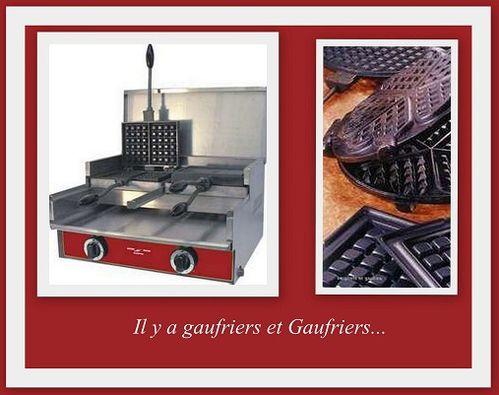 il-y-a-gaufriers--jpg