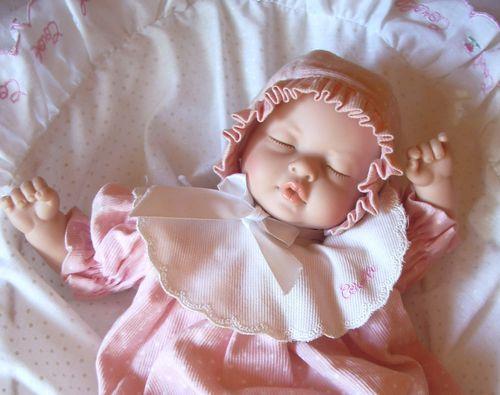 BAPTISTE-corolle-1997-9B.jpg