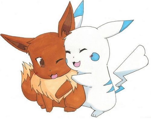 pikachu_cuddle_eevee_by_dodie_chan-d5oa40f.jpg