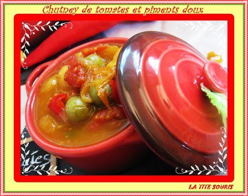 chutney-tomates-et-piment-doux-3.jpg