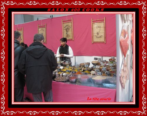 stand-epices-1.jpg