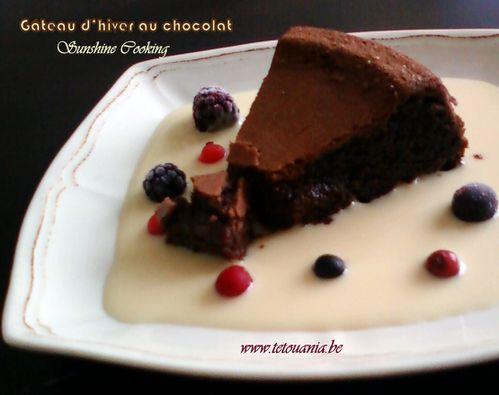 Gateau-d-hiver-au-chocolat-1.jpg