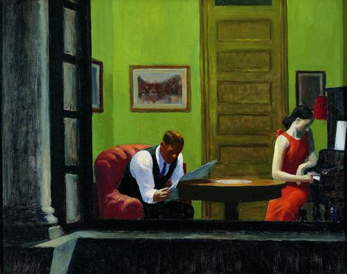 Edward-Hopper-4.jpeg