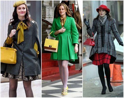 Blair-Waldorf-Fashion-Style-Collage