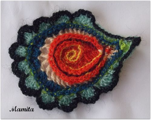paisley-spirale.jpg