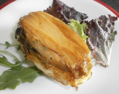 reunion-culinaire-19-03-2013-025.JPG