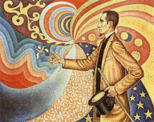 Paul%20Signac-927797-copie-1