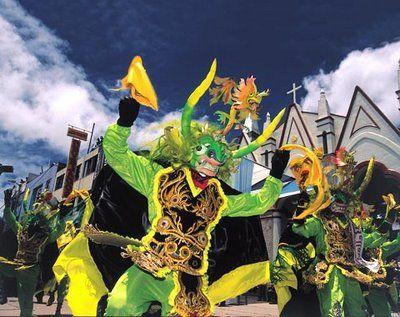 Fiesta-de-La-Virgen-de-La-Candelaria-1.JPG