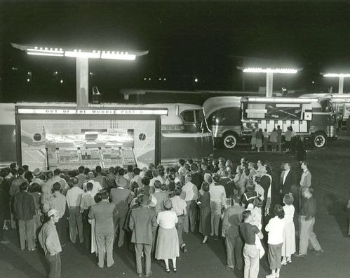 Futurliner-at-Night.jpg