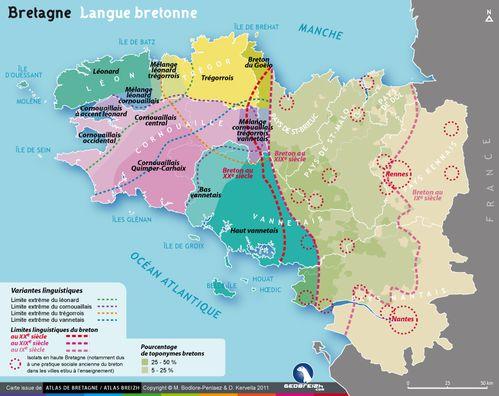 carte-bretagne-langue-2011-fr.jpg