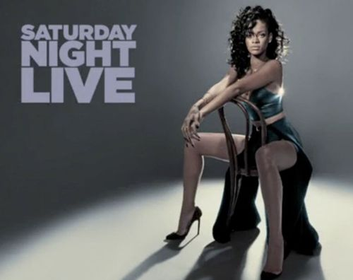 RIHANNA-saturday-night-live.JPG