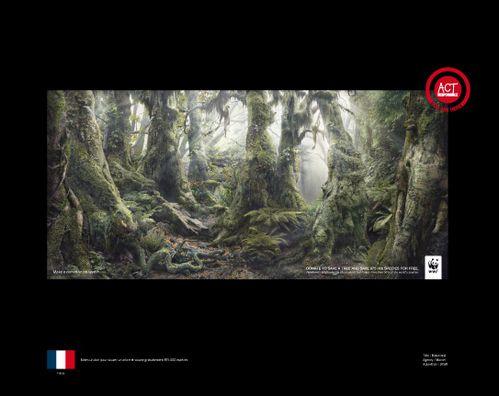 agence-ouverte-expo-2012-5.jpg