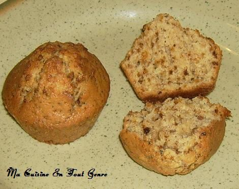 http://img.over-blog.com/500x396/4/06/20/16/Janvier-2011/muffin-au-pralin.JPG