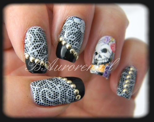 nail-art-rock-water-decals-stamping-2.1.jpg