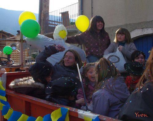 2011-02 Carnaval-07