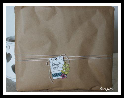 Paquet-cadeau-fleur.JPG
