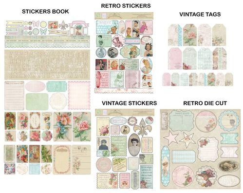 stickers-Melissa-France-retro.jpg