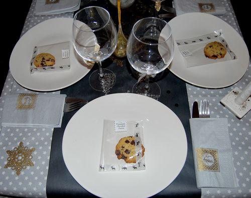 Repas-de-noel-2012 0018
