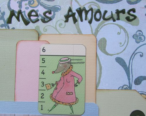 Mes-amours---detail-2--.jpg