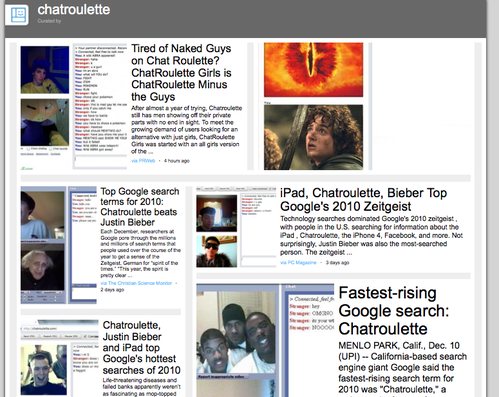 chatroulette-montage-microsoft.png