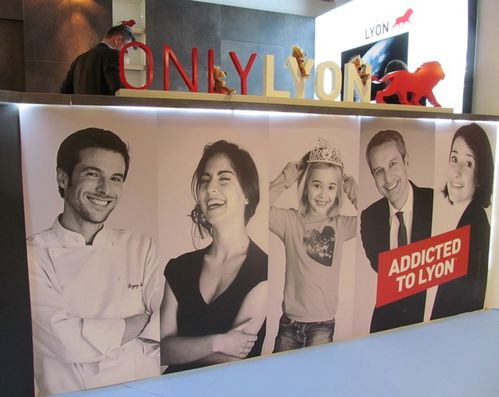 stand only lyon mipim