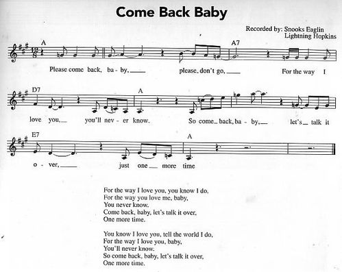 Come-back-baby.JPG