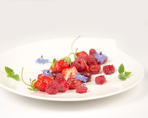FRUITS-ROUGE--SAUCE-BALSAMIQUE.jpg