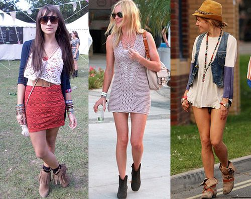 estilo-boho-chic-celebrities