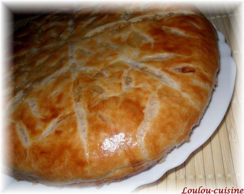 pain-feuillete-poulet.jpg