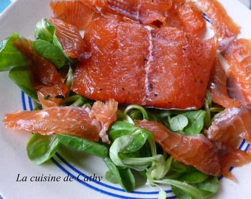 saumon fumé (3)