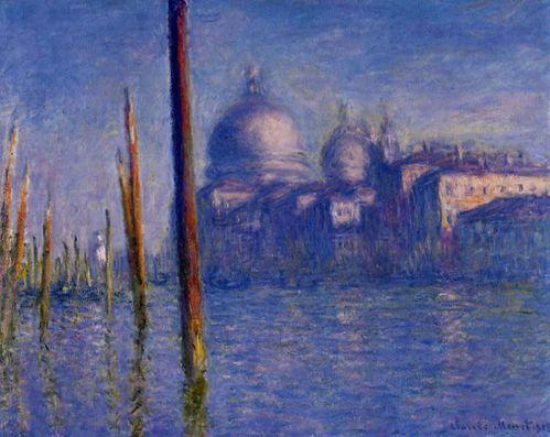 Monet.Venise-1908.jpg