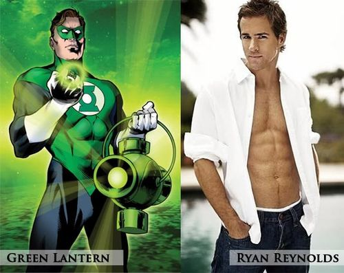 ryan-reynolds-green-lantern.jpg