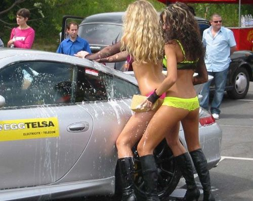 car-washing (5)