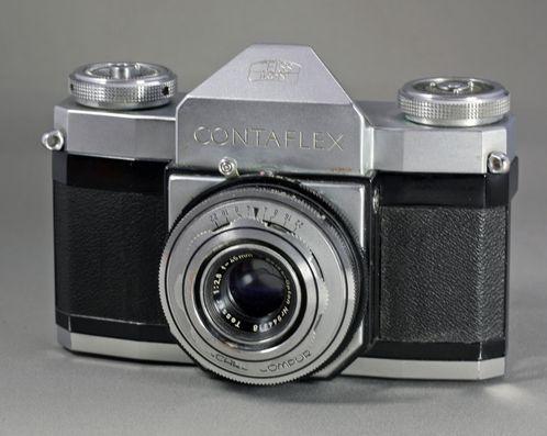 Contaflex1-opton.JPG