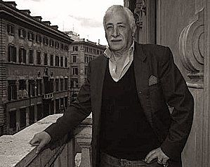 20101202_signorelli.jpg