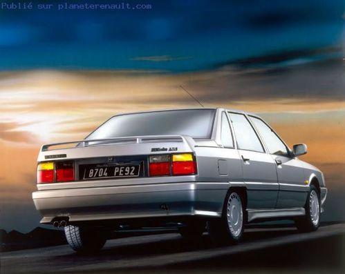 21-Turbo-6.jpg