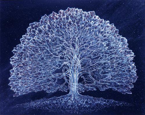 solsticetree.jpg